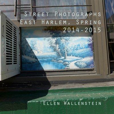 East Harlem, Spring