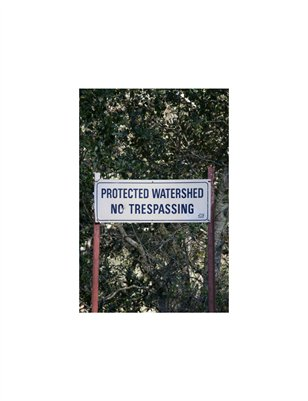 Protected Watershed