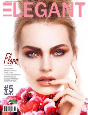 Beauty (October 2014)