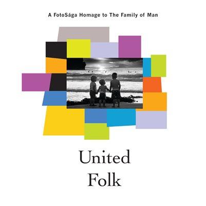 United Folk