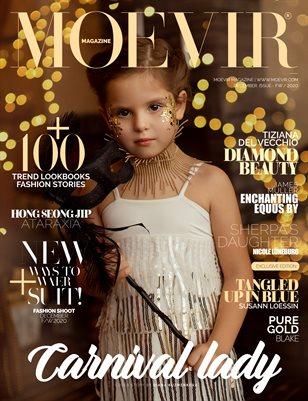 15 Moevir Magazine December Issue 2020