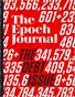 The Epoch Journal — Winter 2012
