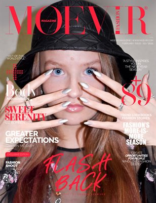 12 Moevir Magazine February Issue 2021
