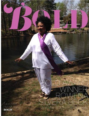 BOLD Favor Magazine - June 2015 Issue