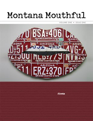 Montana Mouthful