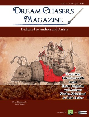 Volume 7, May/June Issue