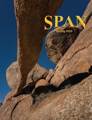 SPAN 2020 Spring