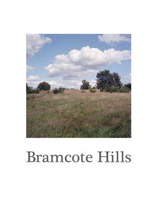 Bramcote Hills 2