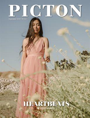 Picton Magazine SEPTEMBER  2019 N254