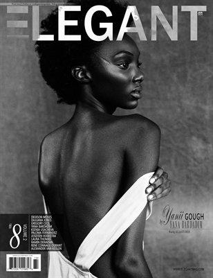 Beauty (January 2015)