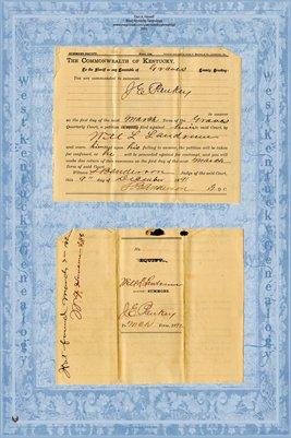 1891-1892 LANDRUM VS. PAUKEY (3)