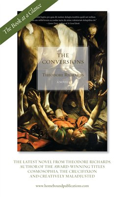 The Conversions | Book at a Glance