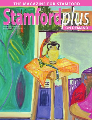 Stamford Plus On Demand February 2011