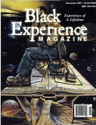 12/2004 THE ORIGINS OF BLACK HISTORY MONTH