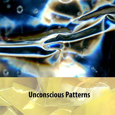 Unconscious Patterns