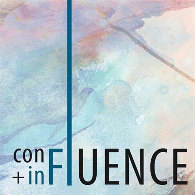 Confluence + Influence