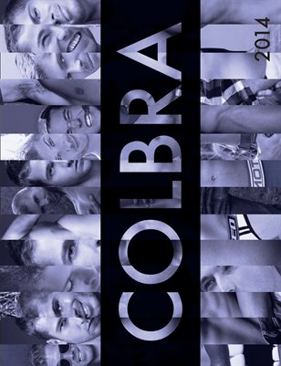 COLBRA 2014