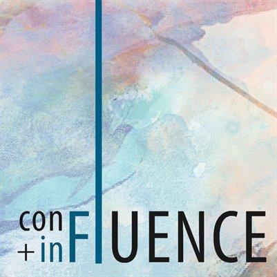 Confluence+Influence