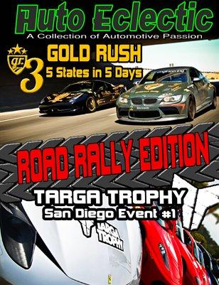 Rally Edition