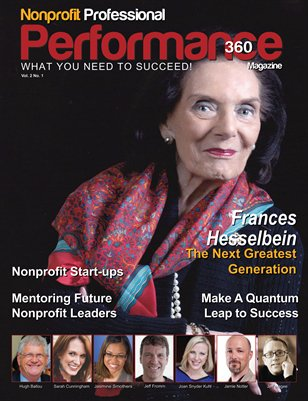 Vol2No1_Hesselbein_March 2015