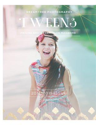 DT_TWEENS
