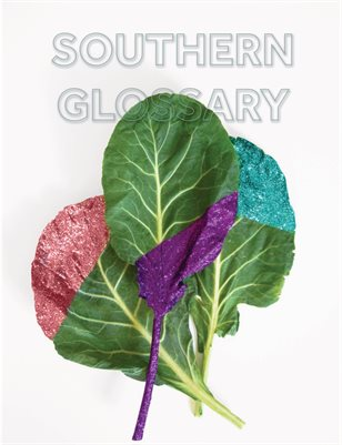 Southern Glossary #4