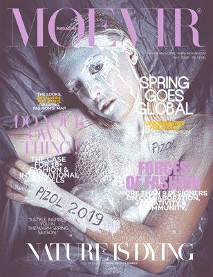 05 Moevir Magazine May Issue 2021