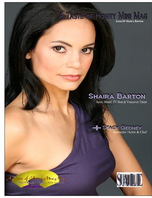 Issue20 Shaira Barton