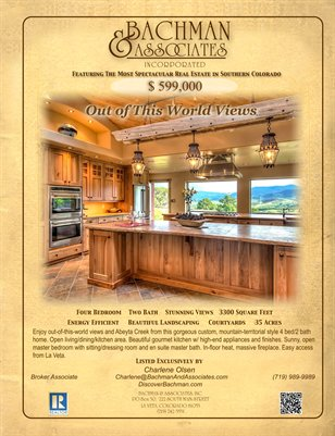1210 County Road 441 4 Page Brochure