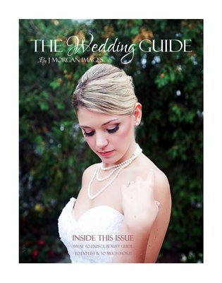 Wedding Workbook