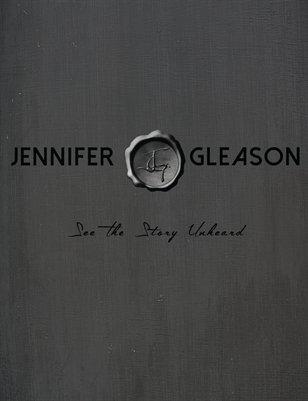 Jenn's Mag