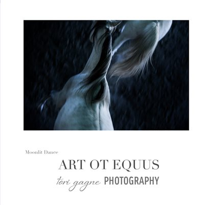 ART OF EQUUS