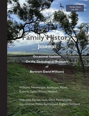 New Publication (6)