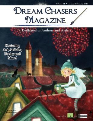 January/February Volume 11- 2011