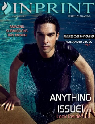 Issue 11: June 2012