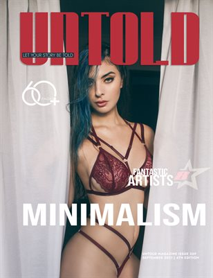 ISSUE 259