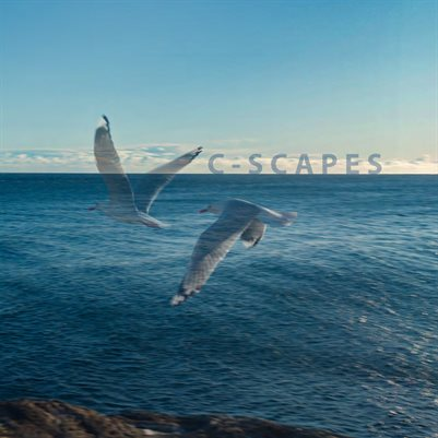 C-Scapes