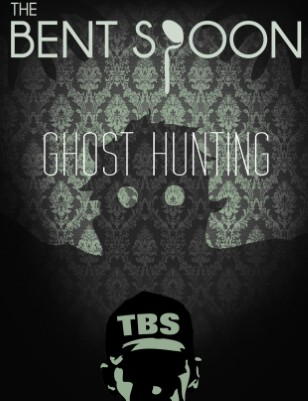 the Bent Spoon issue 07