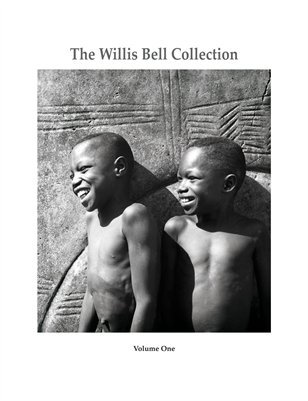 The Willis Bell Collection Volume 1