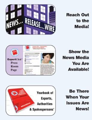 ExpertClick Brochure
