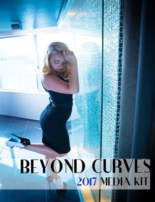 Beyond Curves Media Kit 2017 Ver3