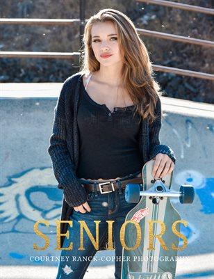 Senior Mag 2019