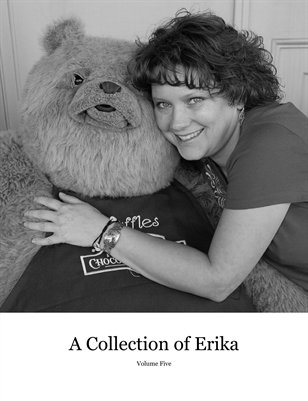 Erika Collection #5