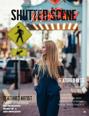 Issue 59