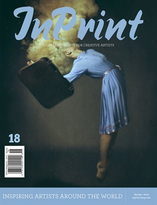 InPrint Magazine 18