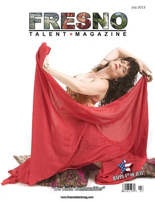 July 2013 Edition