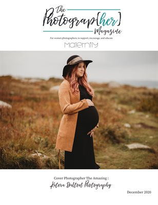 Maternity | December 2020