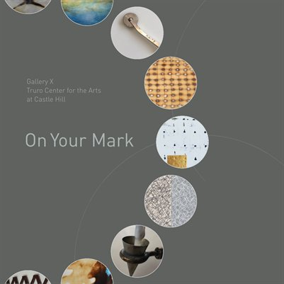 On Your Mark Catalog