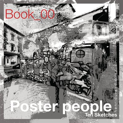 (Poster People) Book_00