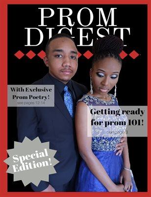 Prom Digest